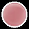 UV Modelačný gél - Heathy Nude
