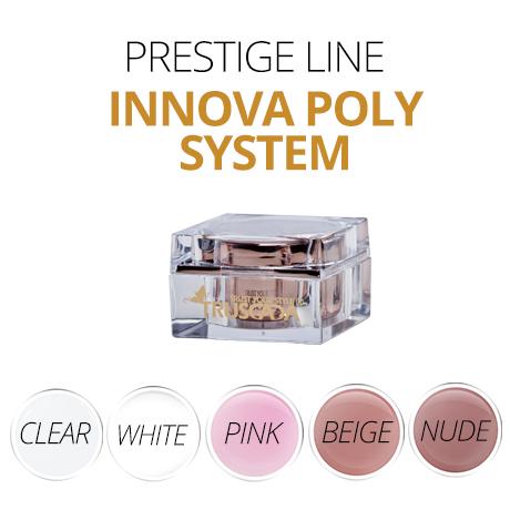 INNOVA Poly System