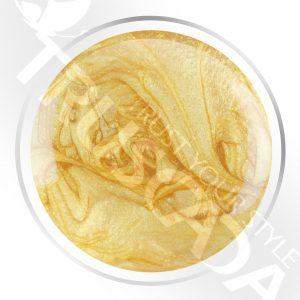 UV ART GEL - PASTA+ Persepolis - 6g
