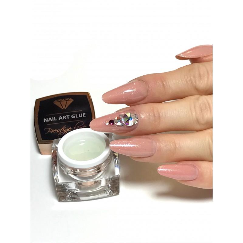 Nail Art Glue gel 5g
