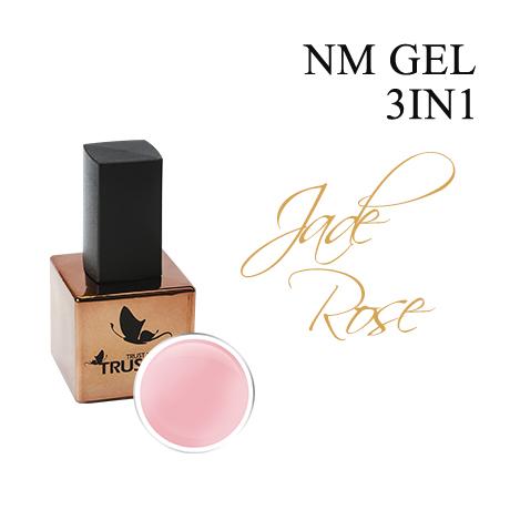 NM-gel - Jade Rose