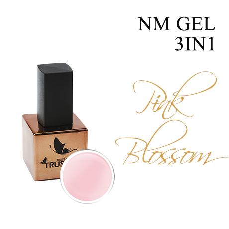 NM-gel - Pink Blossom