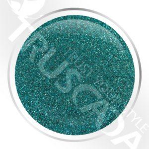 PLATINUM gél - Blue