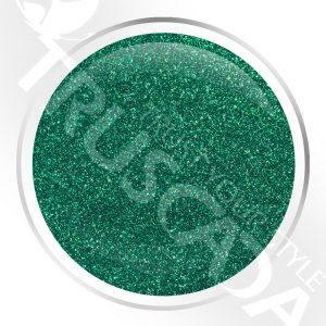 PLATINUM gél - Green