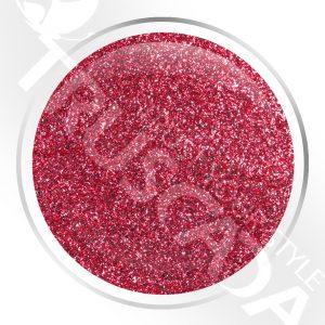 PLATINUM gél - Red