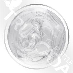 SPIDER GÉL - Silver 5ml